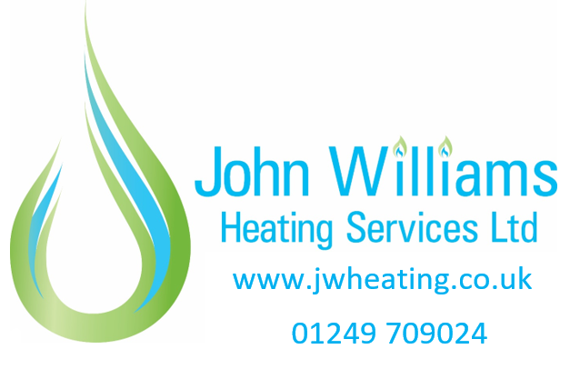 John Williams logo